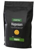 Trikem Vimital Magnesium - 750 gram