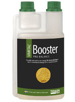Trikem Vimital Booster - 500 ML